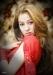 desi_girl_105