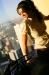 desi_girl_110
