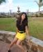 pakistani-hot-girl-skirt-2