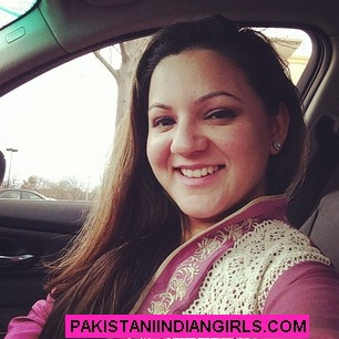 images of Pakistani Indian Girls Pics Desi Hotties Pictures