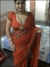 hot_desi_girls_001