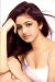 hot_desi_girls_0011