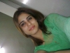 hot_desi_girls_003