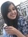 hot_desi_girls_004