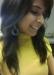 hot_desi_girls_008