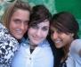 hot_desi_girls_010