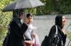 hijab_girl1
