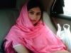 hijab_girl10