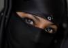 hijab_girl2