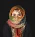 hijab_girl3