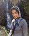 hijab_girl5