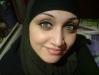 hijab_girls_0