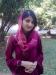 hijab_girls_1