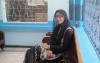hijab_girls_10