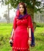 hijab_girls_11