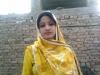 hijab_girls_12