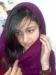 hijab_girls_14