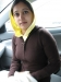 hijab_girls_4