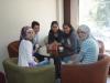 hijab_girls_5