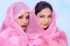 hijab_girls_6