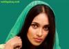 hijab_girls_7