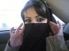 hijab_girls_8