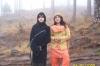hijab_girls_9