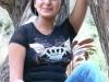 monica_malik009