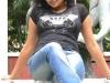 monica_malik011