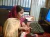 paki_girl_1