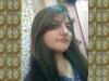 paki_girl_11