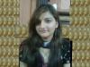paki_girl_12