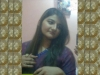 paki_girl_13
