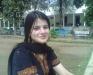 paki_girl_2
