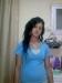 priya_patel004