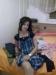 priya_patel008