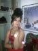 priya_patel009