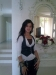 priya_patel010