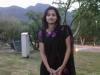 rabia_naseem001