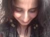 rabia_naseem002