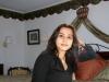 rabia_naseem003