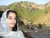 rabia_naseem004