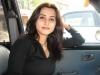 rabia_naseem007