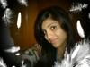 rabia_naseem008
