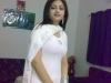 rabia_naseem009
