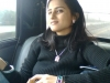 rabia_naseem013