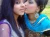 rabia_naseem015