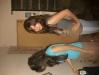 rabia_naseem016