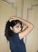 raza_choudhary001