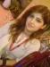 raza_choudhary005